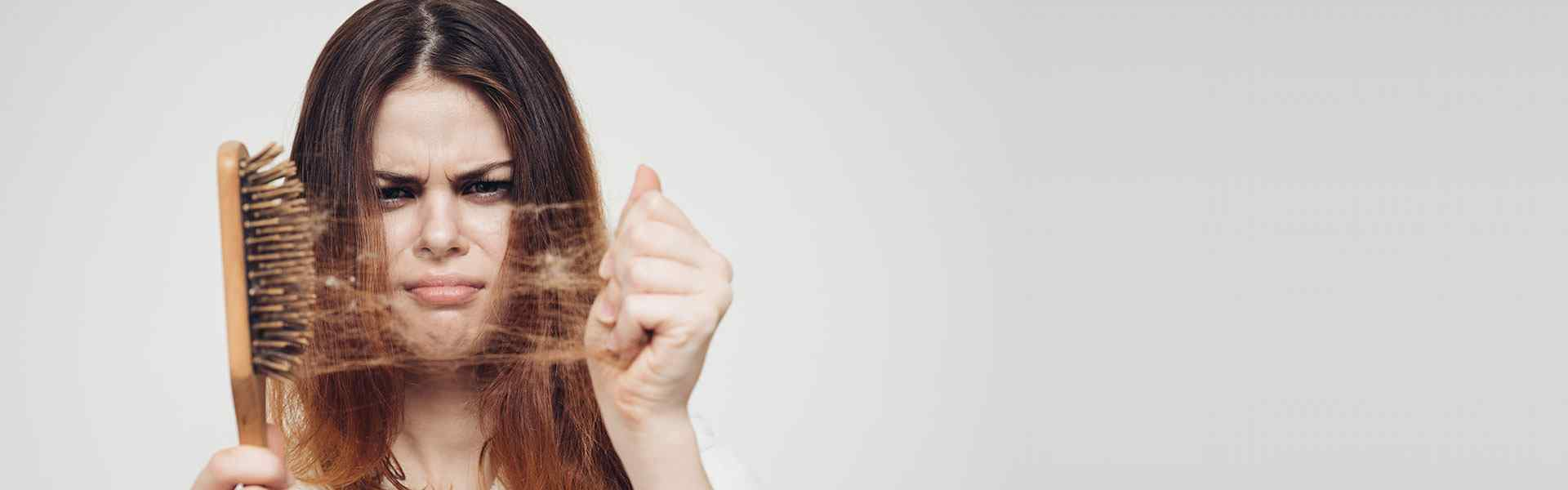 hair-loss-treatment