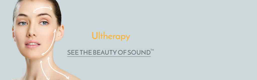 Ulteraphy